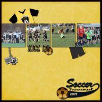 SoccerTournament2011_1.jpg
