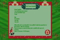 Soft-Cream-Jumble-Recipe-000-Page-1.jpg
