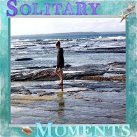 Solitary-Moments-000-Page-1.jpg