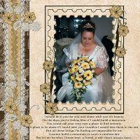 Sonia-Wedding.jpg
