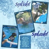Splish_-Splash_-layout-000-Page-1.jpg