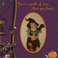 Spooky-Hallow-002-Page-3.jpg