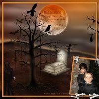 SpookyHallow_QP4_KS.jpg