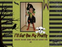 Spooky_Hallow_Album_1-006.jpg