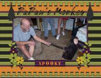 Spooky_Hallow_Album_1-013.jpg
