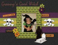 Spooky_Hallow_Album_1-017.jpg