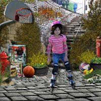 Sports-Girl.jpg