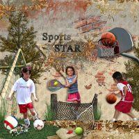 Sports-Star.jpg