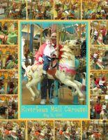 Spring-06-Book-011-carousel.jpg