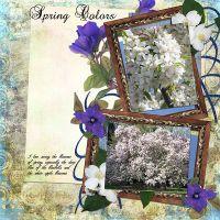 Spring-Colors.jpg