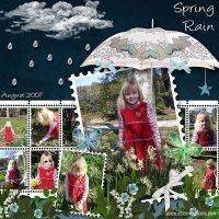 Spring-Rain.jpg
