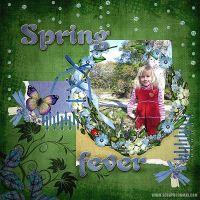Spring-fever---aug-2007.jpg