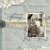 Spring-web.jpg