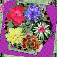 SpringFlowers_1.jpg