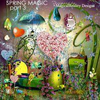 SpringMagic3-prev.jpg