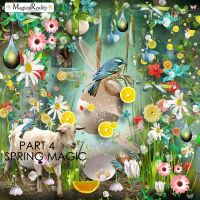 SpringMagic4-Preview.jpg
