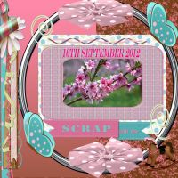 Spring_has_Sprung.jpg