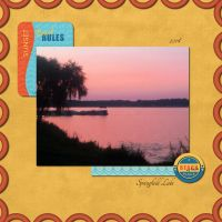 Springfield-Lake.jpg