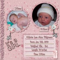 Stacey_s-Baby2-000-Page-1.jpg