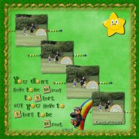 StartToBeGreat_1.jpg