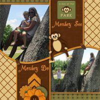 Staycationatthepark-000-Page-1.jpg