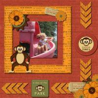Staycationatthepark-001-Page-2.jpg