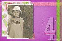 Stefy_s-birthday-4-001-Cumpleanos-de-Stefania.jpg