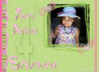 Stefy_s-birthday-4-002-Stefy-s-birth.jpg
