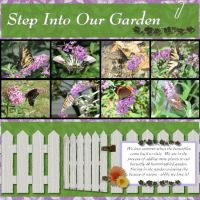 Step-into-our-garden-000-Page-1.jpg