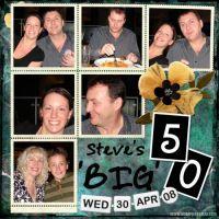 Steve_s-50th-000-Page-1.jpg