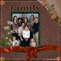 Steven-Family.jpg