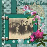 Stoner-Clan-000-Page-1.jpg