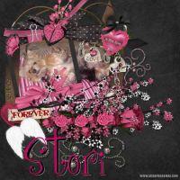 Stori-Valentines-2009-000-Page-1.jpg