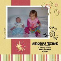 Storytime-000-Page-1.jpg