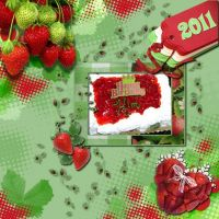 Strawberry-Salad-000-Page-1.jpg
