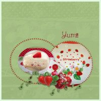 Strawberry-Salad-Kit_Moonbeam-Designs-001-Post-for-Moonbeam.jpg