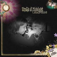 StrokeOfMidnight_1.jpg