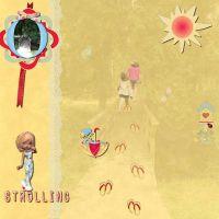 Strolling_11.jpg