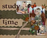 Study-Time.jpg