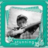 Stunning_boy.jpg