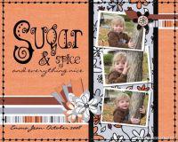 Sugar-_-Spice-000-Page-1.jpg