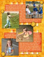 Summer-2006-B2-001-Page-2.jpg