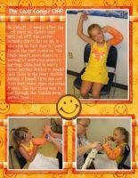 Summer-2006-B2-002-Page-3.jpg