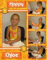 Summer-2006-B2-003-Page-4.jpg