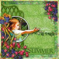 Summer-600.jpg