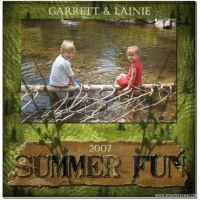 Summer-Fun-000-Page-12.jpg