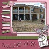 Summer-days-000-Page-1.jpg