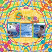 SummerFun_1.jpg