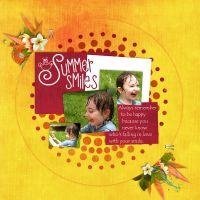 SummerSmiles2010-06.jpg