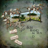 Sun-Sand-and-Sea-LO11.jpg